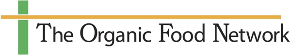 The Organic Food Network